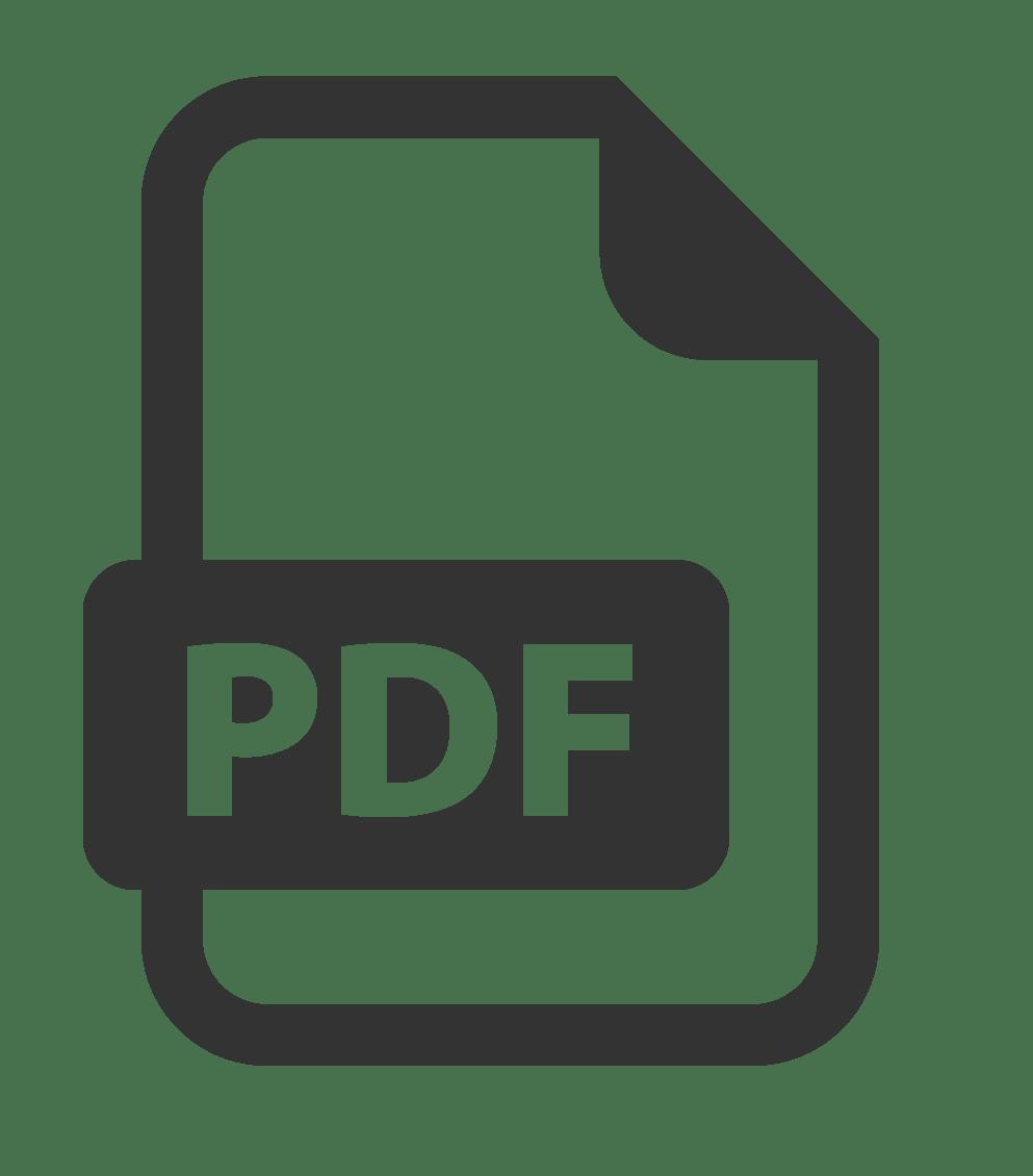 icono pdf_Mesa de trabajo 1